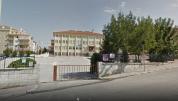 Altınova Ortaokulu