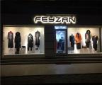 Butik Feyzan