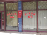 Salon 66