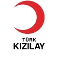 Türk Kızılayı Şubesi