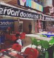 Kervan Dondurma