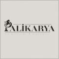Palikarya Çiftliği