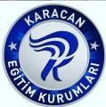 Karacan Eğitim Kurumları Kurs
