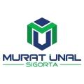 Murat Ünal Sigorta
