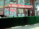 Nido Dondurma