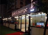 Qule Lounge