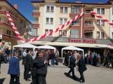 Tosya Birlik Market