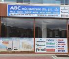 ABC Mühendislik