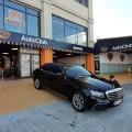 Auto Club Esenboğa