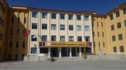 Pursaklar Anadolu Lisesi