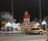 Pursaklar Yöresel Ürünler Festivali
