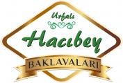 Urfalı Hacıbey Baklava