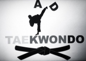 AD Taekwondo