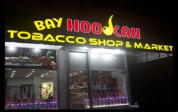 Bay Hookah Tobacco Shop