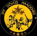 İFF Dövüş Akademisi