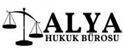 Alya Hukuk Bürosu