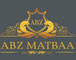 Abz Matbaa
