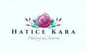 Hatice Kara Make Up