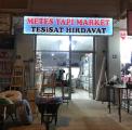 Metes Yapı Market