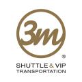 3m Shuttle Turizm