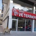 Saray Veteriner Kliniği