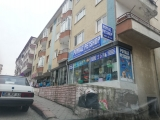 Poyraz Pet Shop