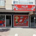 Nur Tabacco Shop