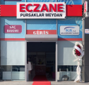 Meydan Eczanesi