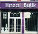 Hazal Butik