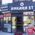 Ankara Et ve Tavuk Dünyası