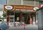 Yavuzkanat Et Tavuk