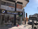 Bozkurt Yapı Market