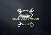 Çelik Volkswagen Servis
