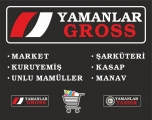 Yamanlar Gross