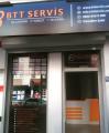 BTT Servis