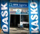 RFK Sigorta