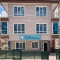 Sedat Taş Özel Eğitim ve Rehabilitasyon Merkezi