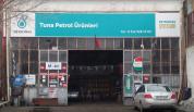 Tuna Petrol Ürünleri