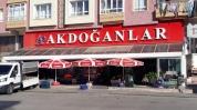 Akdoğanlar Market