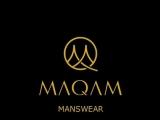 Maqam Manswer