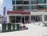 Çelikkayalar Yapı Market