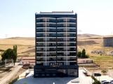 Hatton Suites Esenboğa Otel