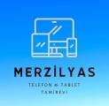 Merzilyas Telefon Tamir Evi