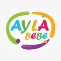 Ayla Bebe