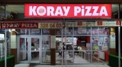 Koray Pizza