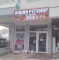 Duhan Pet Shop