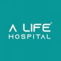 A Life Hospital