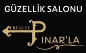 Beauty Pınarla Güzellik Salonu