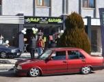 Asaf Auto Garage