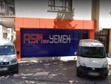 ASM Grup Yemek Catering